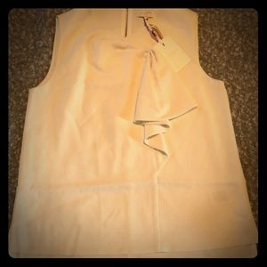 Ted Baker top brand new